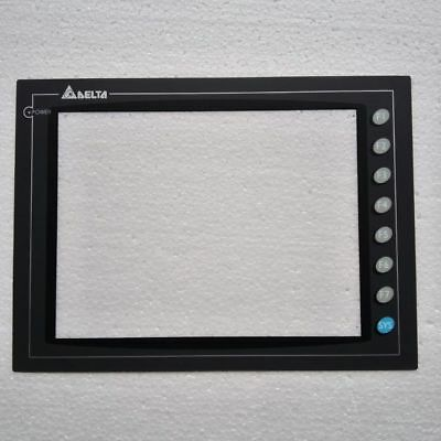 1PC NEW Protective film for  DOP-A10TCTD DOP-A10THTD1 DOP-AE10THTD1