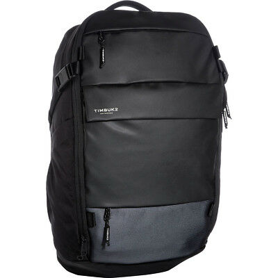 Timbuk2   Parker Pack, new still in original package from Timbuk2