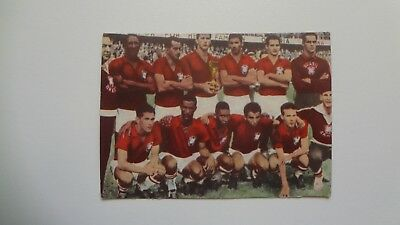 Weltmeister 1958