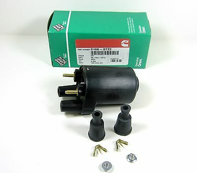 Onan Genuine RV Generator Ignition Coil 166-0772 Replaces 166-0643 Free Shipping