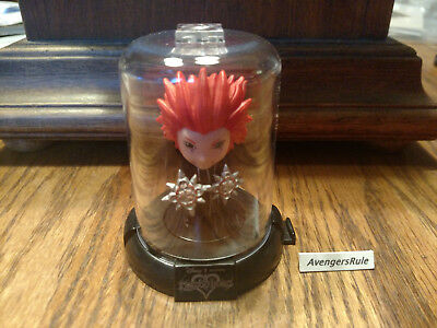 Kingdom Hearts Original Mini's Domez Axel