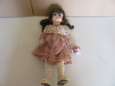 marie osmond doll LIMITED 1500