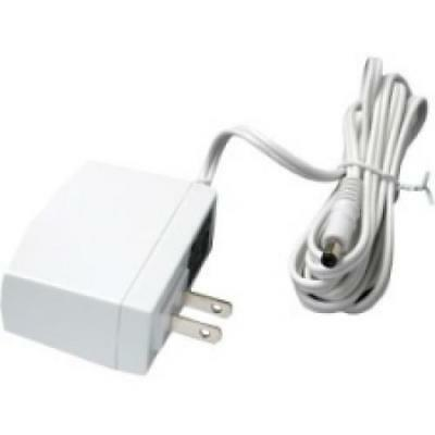 zBoost 5V 2A Power Supply, White