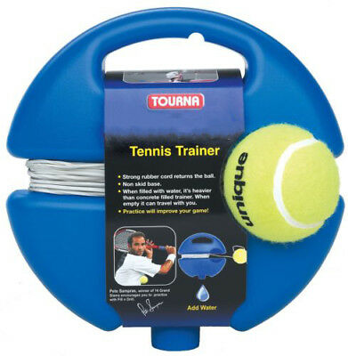Training Tools Tennis 2018 Without Coach,Tennis Trainer,Exercise Tennis
