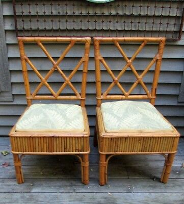 Chairs Furniture Kitchen Amp Home Collectibles Picclick