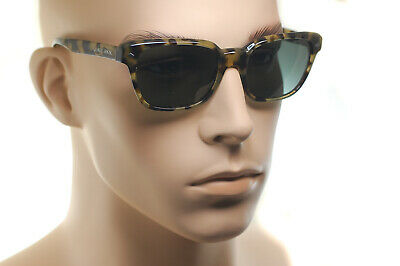 5f44ed7413 GIORGIO ARMANI - FRAMES OF LIFE AR8067 5309 58 POLARIZED Sunglasses HAVANA  GREEN