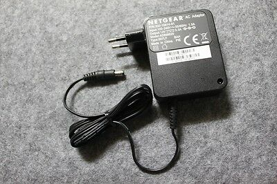AC Adapter 5.5mm x 2.1mm DC 12V 3.5A US Power Supply Cord Charger -EU