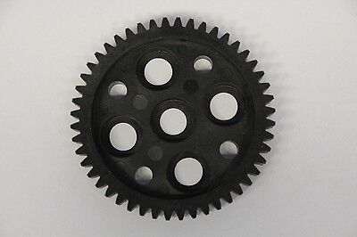 Steering Knuckles Aluminium Fg Marder Beetle Buggy Truck Carson Commanche Attack