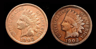 Historical Conservancy > Brimstone Coin Darkener > Restores Copper Coins