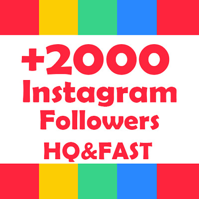 +2000/2K-Instagram-Followérs-High-Quality-and-Fast-Delivery-Cheap-Service