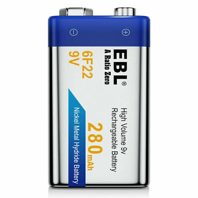 LP-E8 Battery For Canon Rebel T3i T2i T4i T5i EOS 550D 700D + LCD Dual Charger