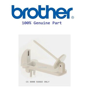 Brother Genuine extra spare spool pin XC3834021 - Fits CS Range Only 8080 8060 +
