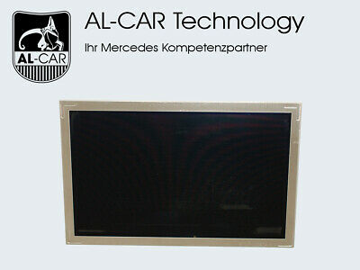 "Mercedes Benz Display LG 7"" LB070WV3 für W204 W166 W212 W176 NTG4.5 Comand"