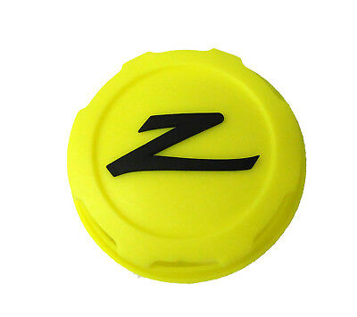 ZEAGLE SCUBA SECOND Stage Regulator Parts 2nd stage Purge Cover Envoy II  Yellow