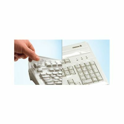 Cherry WetEx Keyboard cover 6155199 Accessori di input