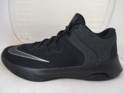 NIKE PERFORMANCE AIR Versatile II Scarpe da basket UK 9 US 10 EU 44 1083
