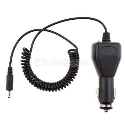 12V Car Power Adapter Cable Charger For 12v BAOFENG BF-UV5R TYT TH-F8
