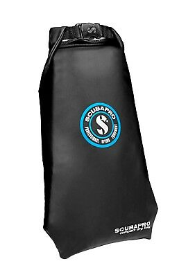 Scubapro  COMPACT DRY BAG 3L  ~ Free Shipping