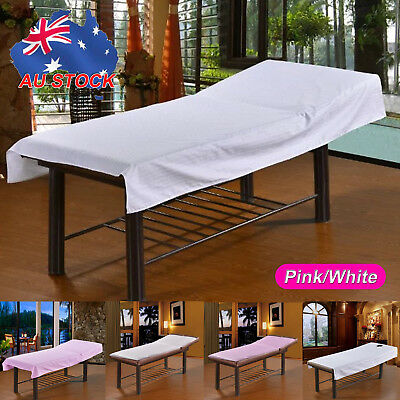 Sheet Disposable Beauty Bed Sheet SMS Non-woven Massage Table Cover 190*70cm