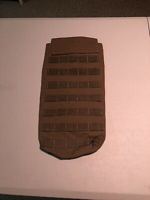 LBT Coyote  Hydration Carrier 6080A New