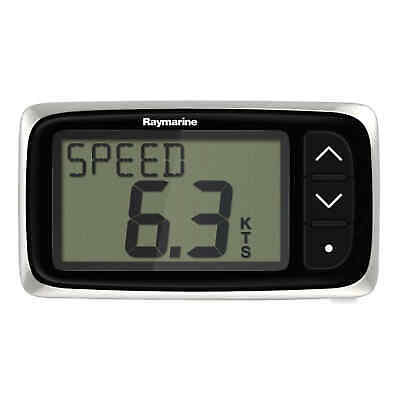 Display Wind Raymarine i40 - 29.591.04 - 2959104