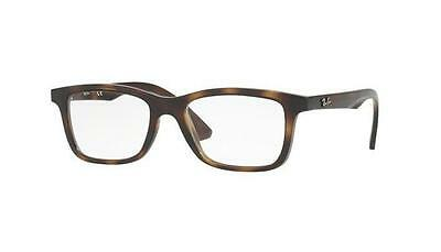 Ray Ban Junior Frame For Glasses Rb 1562 Col 3685 Eyewear 48