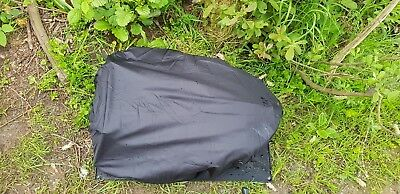 Waterproof Bait Boat Cover, 3 sizes available fits all bait boats