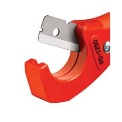 Ridgid 26803 PC-1250 Replacement Blade