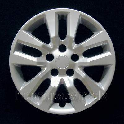 """NEW Fits Nissan ALTIMA 2013-2018 Hubcap - Premium Replacement 16"""" Wheel Cover"""