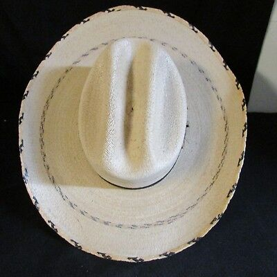 Blue Chair Bay Kenny Chesney Inspired Brand Size M Hat;cc