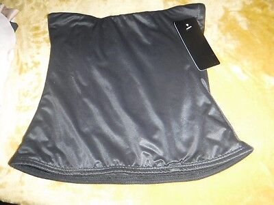 c18ea838ce141 new w tag TC Fine Intimates Firm Control Step In Waist Cincher 4144  49  Small