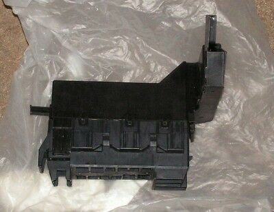 1174a Nissan X Trail T31 2 0dci Fuse Box 70 00 Picclick Uk