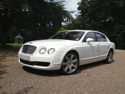Online Business for sale | wedding car hire | prom car hire | Bentley Hire