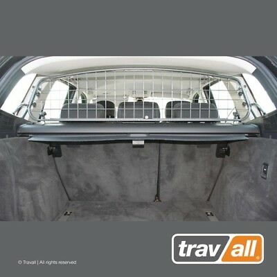 Headrest Wire Mesh Dog Guard To Fit BMW X5 E53 SUV  5 Door 03-07 Bargain!!