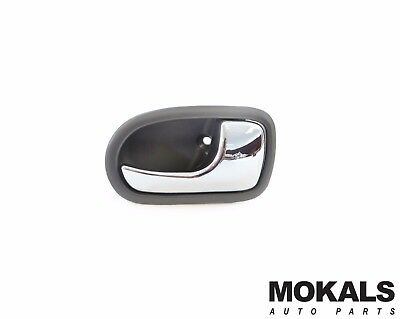 BRAND NEW mazda 323 inner door Handle Right side Front or rear 1998-2003
