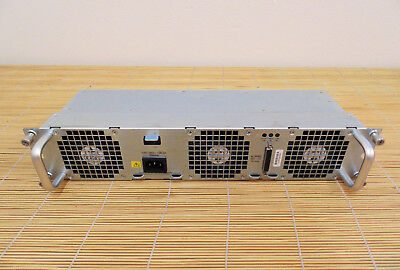 Cisco ASR1004-PWR-AC AC Power Supply Netzteil f. Cisco ASR1004