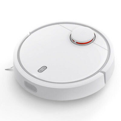 XIAOMI MI Robot Vacuum Cleaner Home Automatic Sweeping App Control Home Cleaner