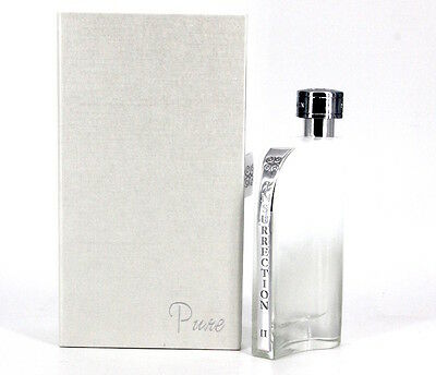 Reyane Tradition Insurrection Pure II 90ml EDT
