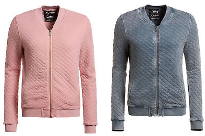 New Womens Superdry Factory Seconds Jackets Selection 0301
