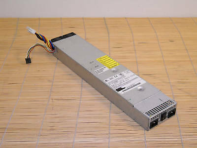 Cisco AS535XM-AC-RPS Dual AC Power Supply Netzteil f. AS5350XM