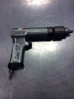 SNAP ON Air Drill PDR5A (SOW003268)