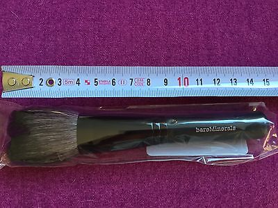 Bare Minerals Profi-Pinsel, Rouge-/Puderpinsel, Full Flawless Face Brush NP 29€