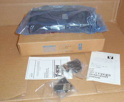 AD75P2 Mitsubishi PLC NEW In Box Motion Position Module Card