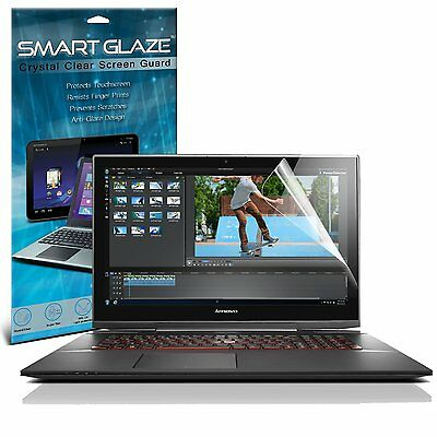 """Retail Packed Laptop Screen Protector For LENOVO Y70 17.3"""""""