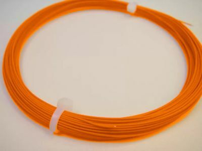 10 ft Kynar wire wrap wire 30 awg 4 modding Modifying ORANG color ships from USA