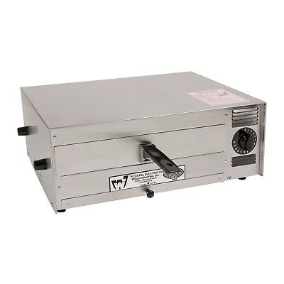 Wisco 412-3 Wired Pizza Oven-Free Shipping!! LAST RUN FOREVER!