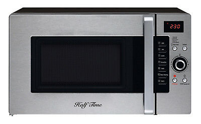 On Sale! Factory Direct: Half Time Convection Microwave, Countertop
