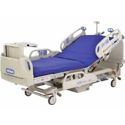 Hill Rom VersaCare P3200 Hospital Bed Fully Refurbished