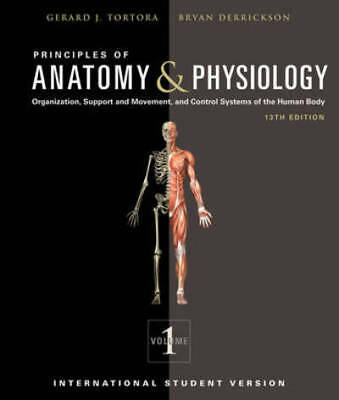 TORTORA A BRIEF Atlas of the Human Skeleton, Surface Anatomy and ...