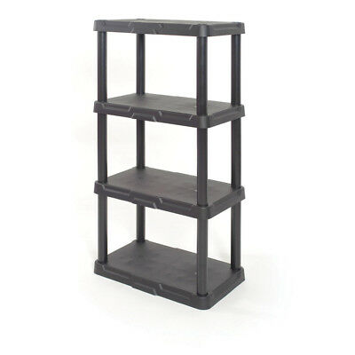 3 4 5 layer wire shelving rack metal shelf adjustable home saving rh picclick com adjustable plastic shelving walmart adjustable plastic shelving unit